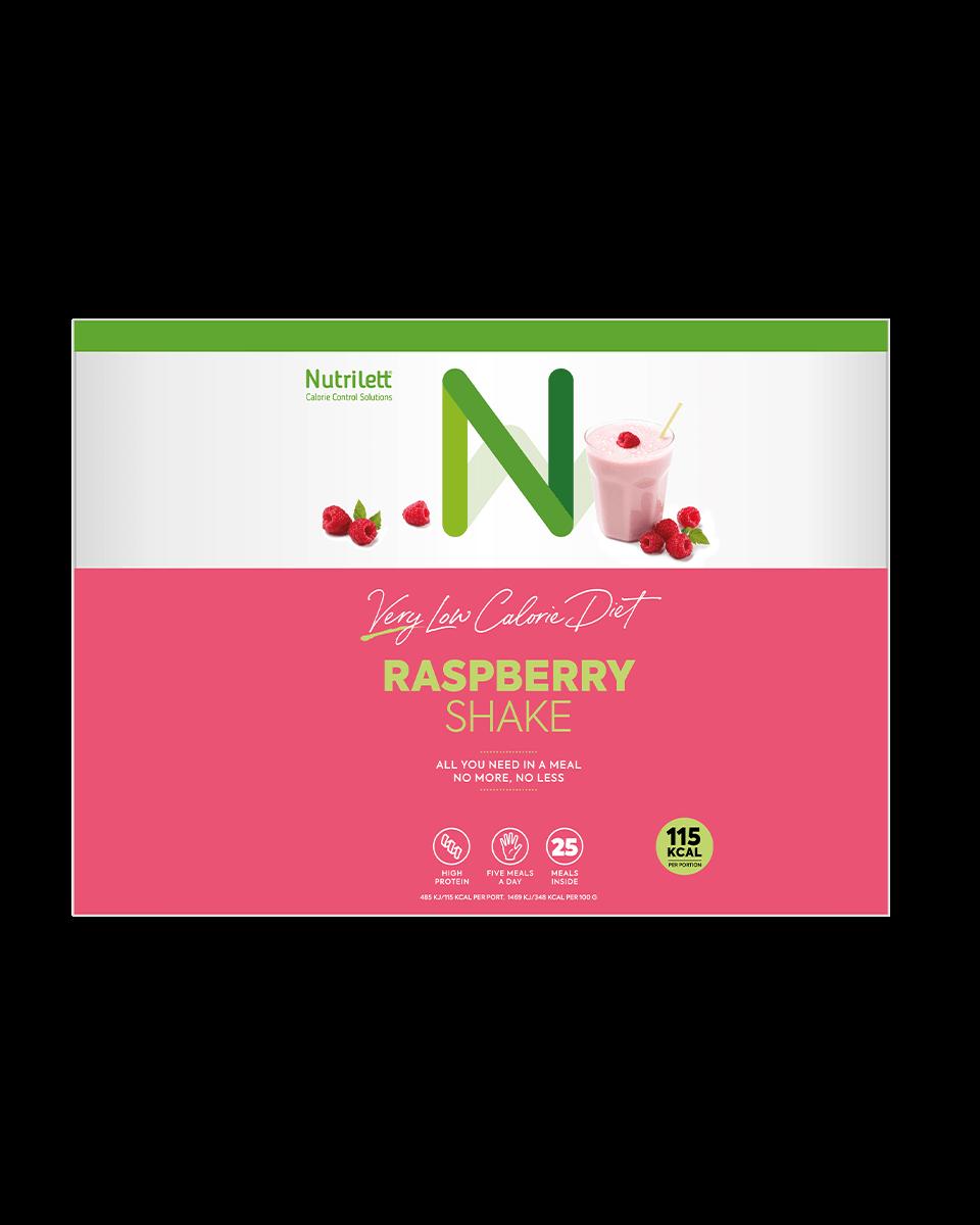 Raspberry Shake Rahkalla