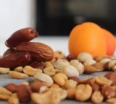 Päivän ruokalista painonpudotukseen kasvissyöjille