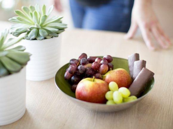 Mikä on 5:2 dieetti ja miten aloittaa se