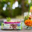Nutrilett Smart Meal -ateriankorvikkeet